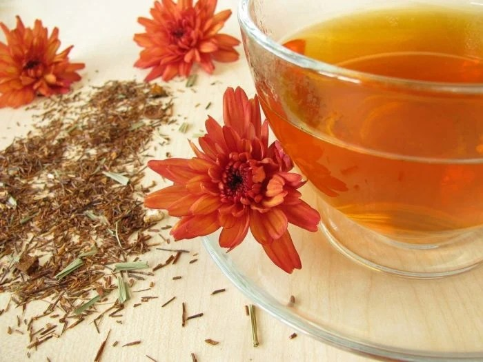 13 Amazing Health Benefits Of Red Rooibos Tea Health And