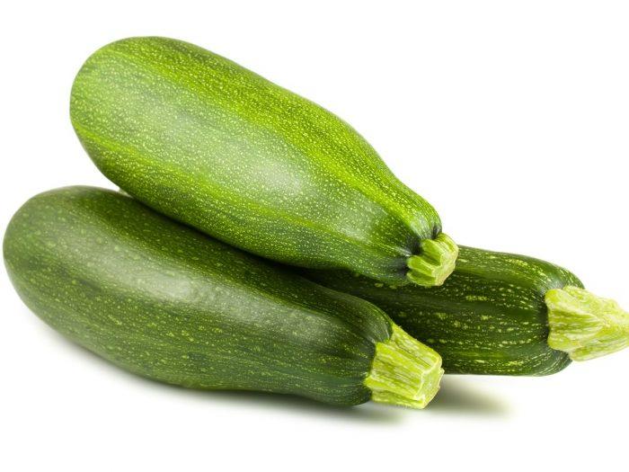 5 Amazing Zucchini Benefits Organic Facts