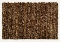 mildew resistant carpet  Floor Matttroy