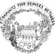 Food sovereignty – OrganicLea