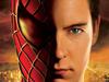 spider-man-2-poster.jpg