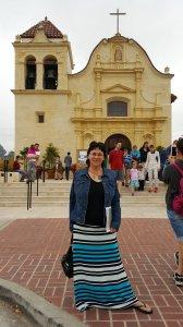 Patricia profile photo1-min