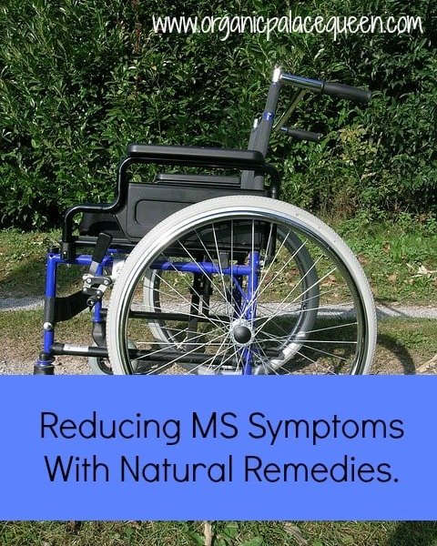 Can You Prevent and Treat MS Naturally?