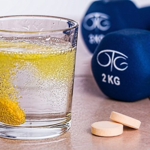 cheap supplements with free shipping