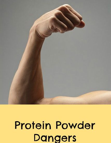 natural muscle builders supplements