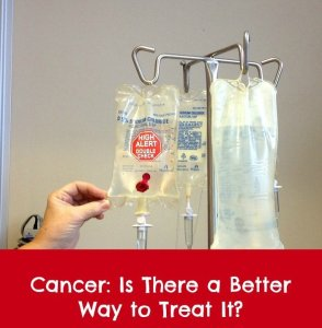Ty Bollinger truth on cancer-min