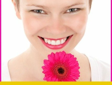 paraben free face cleanser