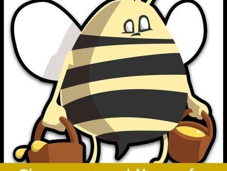 health benefits cinnamon and honey mixture
