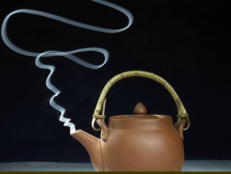 health benefits drinking black tea