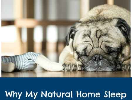what home remedies can help me sleep