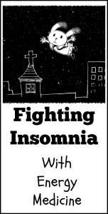 energy medicine for insomnia-min