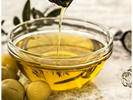 how can you tell if your olive oil is fake