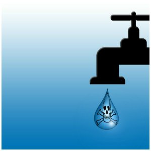 here's an easy way to remove fluoride from water