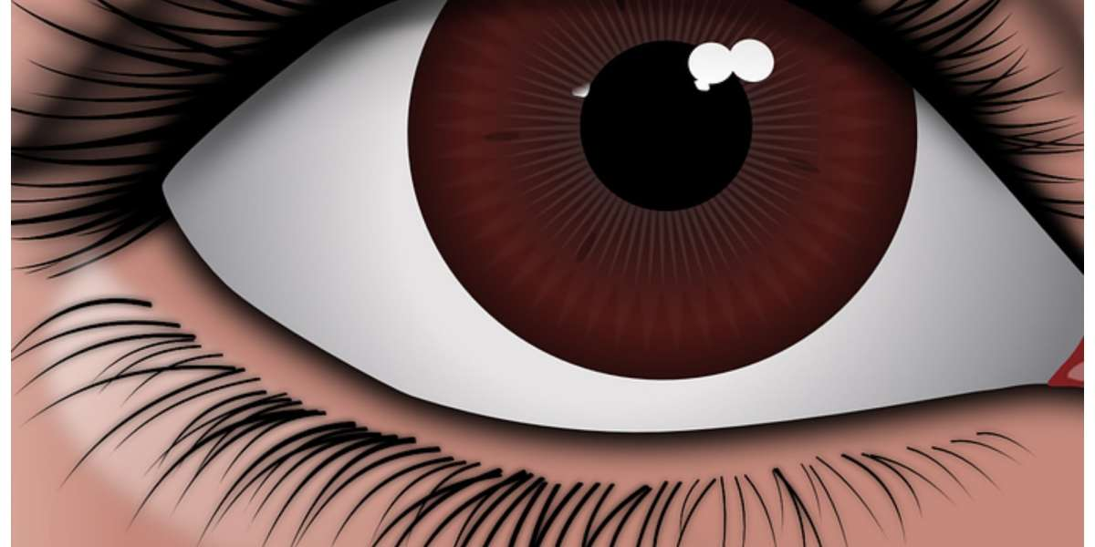 Eye Cream To Reduce Dark Circles