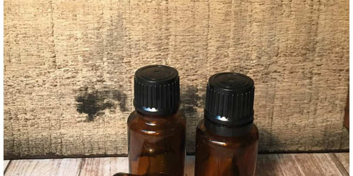 How Long Do Essential Oils Last?