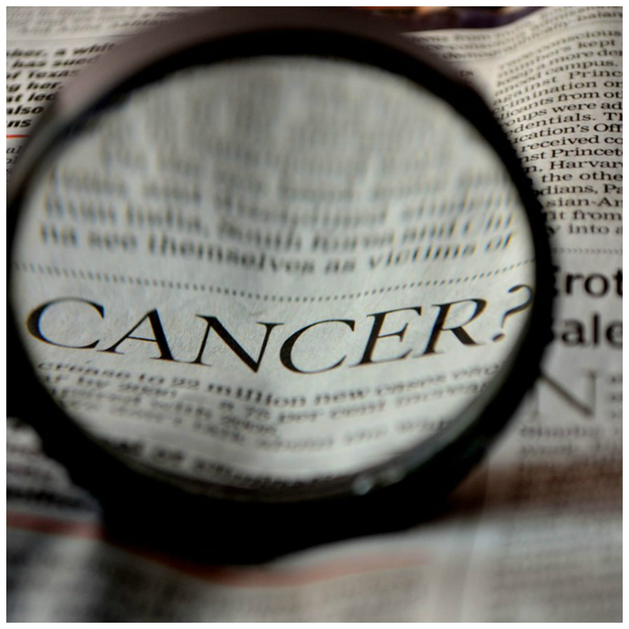 Dr. Revici Method - Is Cancer Caused By a Simple Imbalance?