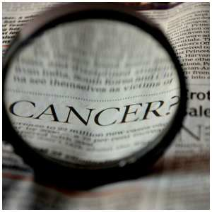 Dr. Revici method - is cancer caused by a simple imbalance