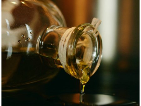 is canola oil good for you or bad for you