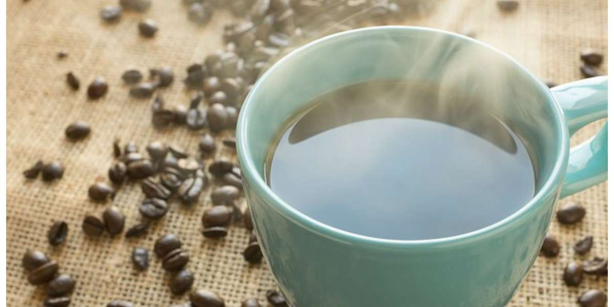 Where To Find A Non Toxic Coffee Maker
