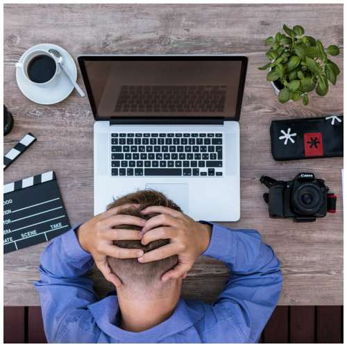 workplace bullying how to deal with it