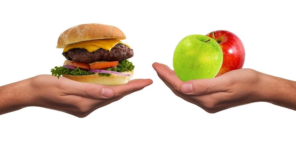 Alternative and holistic health