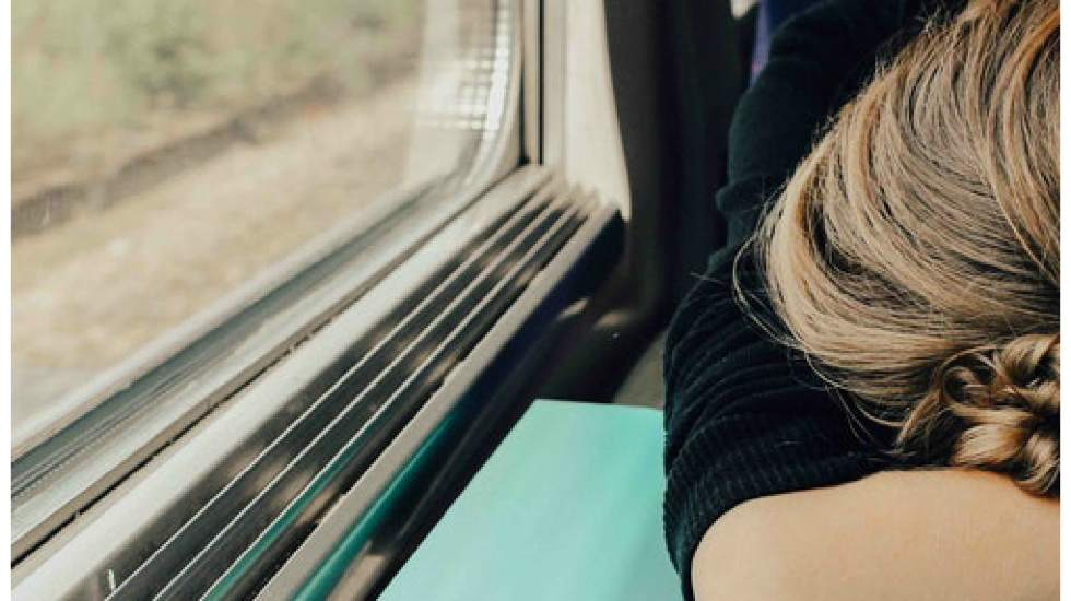 Why doctors don't believe in adrenal fatigue
