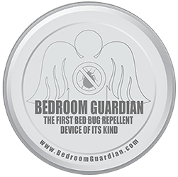 Bedroom Guardian Review