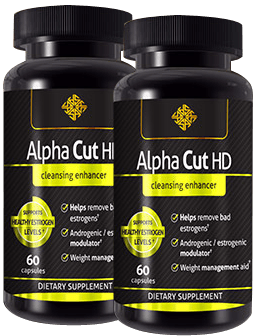 Alpha Cut HD Review