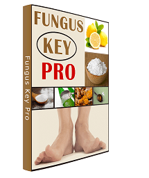 Fungas Key Pro Review