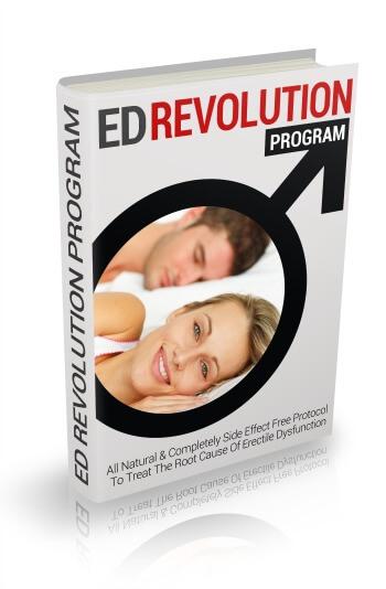 ed-revolution