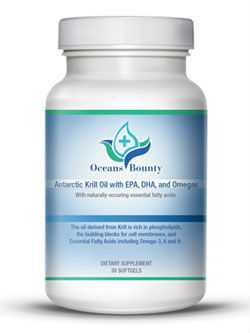 Oceans Bounty Blood Sugar Review