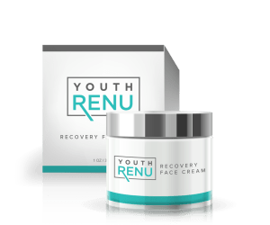 Youth Renu Skin Cream Review