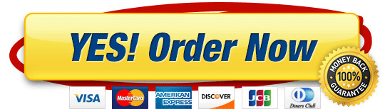 ordernow-button