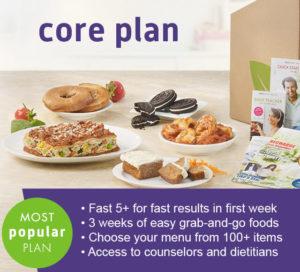 A diet plan for diabetes image 9