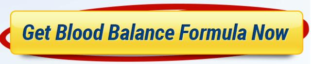 blood-balance-formula-order