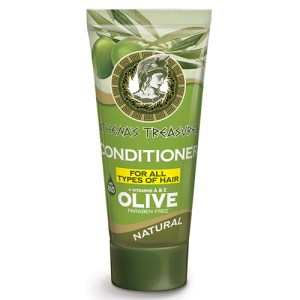 Natural Conditioner 60ml