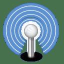 Australia patents wireless networking technology