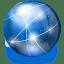 Godaddy hosting subdomain redirection errors