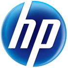 HP is a large IT company