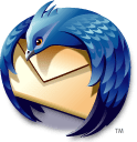 The best free email client