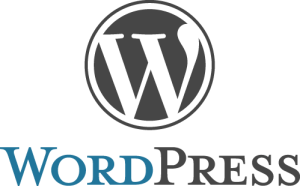 WordPress tips and tricks by the Australian WordPress experts