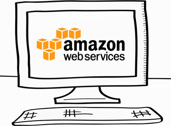 AWS may be used to improve many WordPress websites