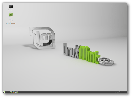 How to fix Linux Mint hardware acceleration problem