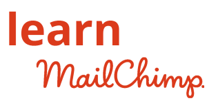 We provide Mailchimp training in Australia