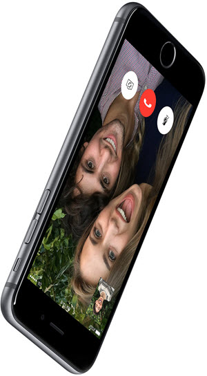 How to fix your iPhone images from being incorrectly rotated.