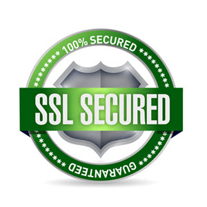 How to use WordPress on SSL