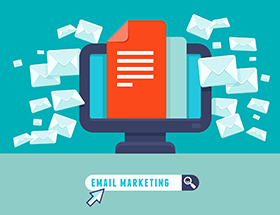 Learn how email deliverability affects your message delivery.
