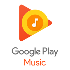 Learn how to transfer your music from one Google Play Music account to another