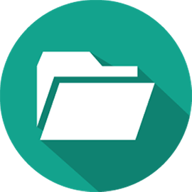 Learn how to quickly access the Mailchimp File Manager.