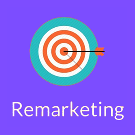 Learn to use remarketing in Mailchimp for your email campaigns.